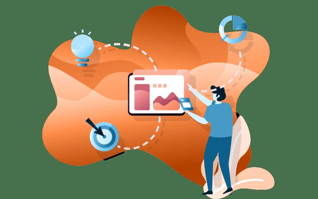 Data Export Format Types