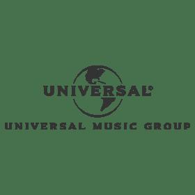 Universal Music Group - Nashville